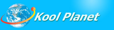 kool-planet-logo