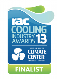 rac_cooling_awards_2013_logo
