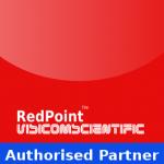 redpointpartnerlogo