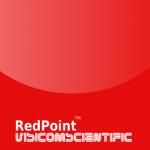 redpointlogo256